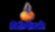 rabobank-logo.png