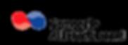 Albrandswaard logo.png