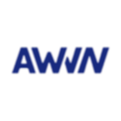 AWVN_logo-400x400.png