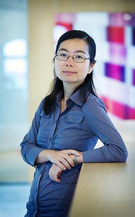 Dr. Lei Pan.jpeg