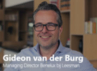 Gideon van der Burg.jpg