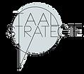 Taalstrategie logo.png