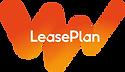 lease-plan-logo.png