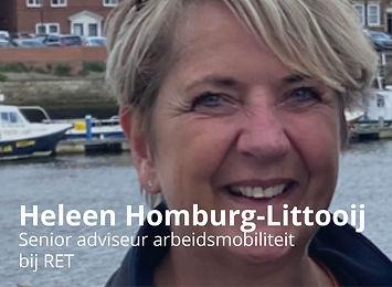 Heleen Homburg.jpg
