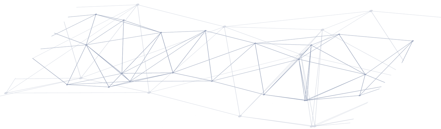 lijnen-min.png