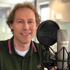 De HR Podcast - Peter van den Hout.JPG