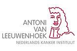 logo-nl-antoni-van-leeuwenhoek_grootform