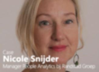Nicole Snijder klein.jpg