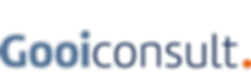 Gooiconsult-logo-200x60.png