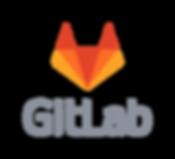 gitlab-logo-gray-stacked-rgb.png