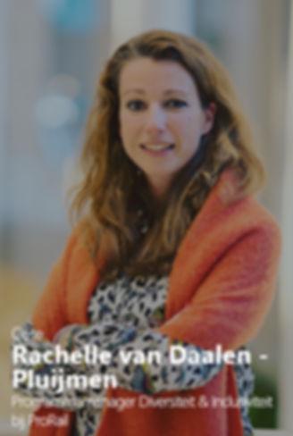 Rachelle van Daalen - Pluijmen.jpg