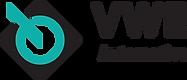 VWE logo.png