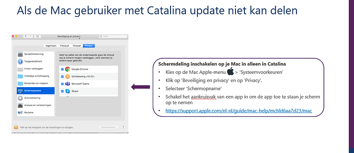 Je ppt delen - MAC3 - catalina update.pn