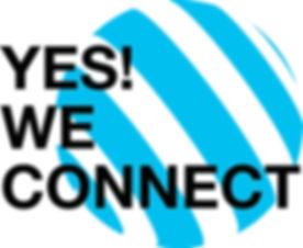 YWC-logo-blauw-cmyk.jpg