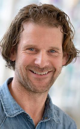 Tim Klijnman.jpg