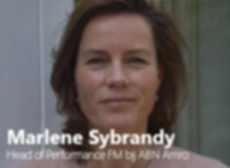 Marlene Sybrandy.jpg