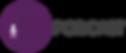 HR Podcast - Logo.png