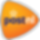 PostNL logo