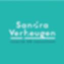 Sandra Verheugen logo.png