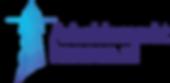 amk_logo_new.png
