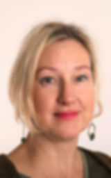 Nicole Snijder Randstad.jpg