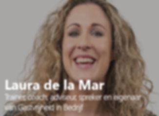Laura de la Mar.jpg