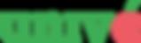 Unive-los-Logo-RGB-PNG.png