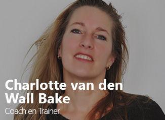 Charlotte van den wall bake.jpg