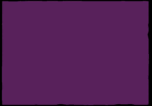 kader-01-min.png