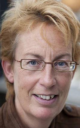 Linda Geerlings.jpeg
