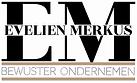 Logo Evelien Merkus .webp