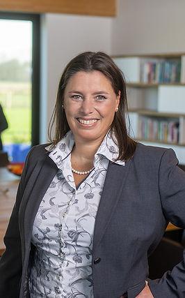 Jordie van Berkel.jpg