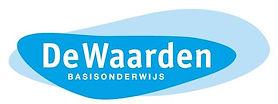 Stichting De Waarden.jpg