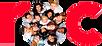 ROCA_logoskopiekopie.png