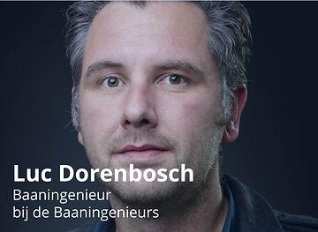 Luc Dorenbosch.jpg