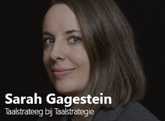 Sarah Gagestein.jpg