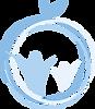 Vitaliteit logo.png