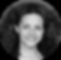 MindCampus - Xena Geurts
