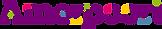 logo-amerpoort-min.png