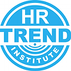 HR Trend.png