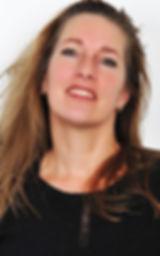charlotte-van-der-wall-bake.jpg