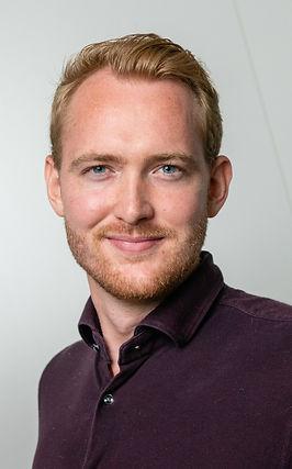 Tim van der Weide.jpg
