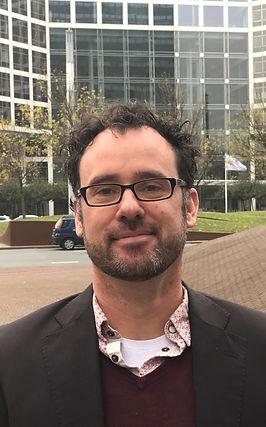 Jeffrey Snel
