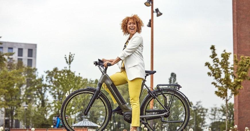 Lease-a-bike - Achtergrond.jpg