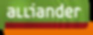 logo-Alliander.png