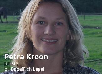 Petra Kroon.jpg