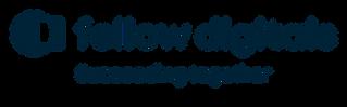 FD_Logo-RGB_Version_1_Pay-off-Blue.png