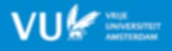 VUlogo_NL_Blauw_HR_RGB_tcm289-201375.png