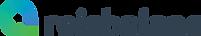 reisbalans-logo.png