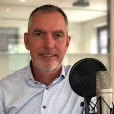 De HR Podcast - Pieter Lieverse.JPG